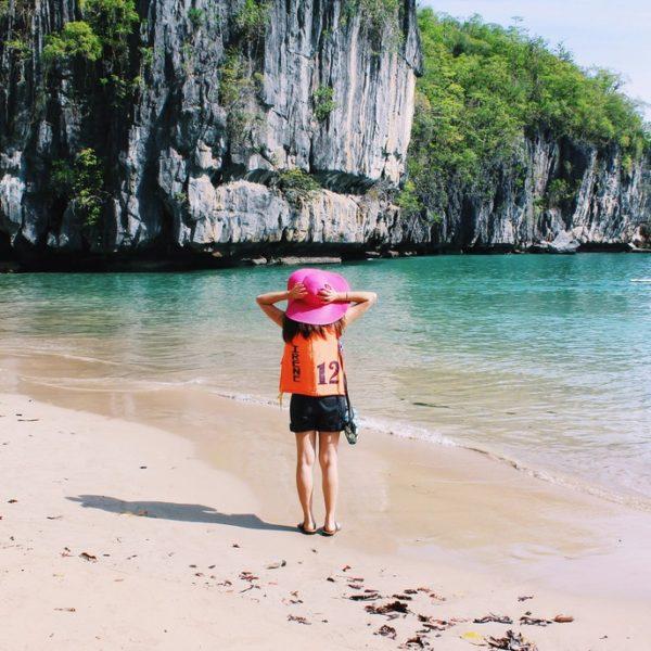 Puerto Princesa, PH: Palawan Paradise