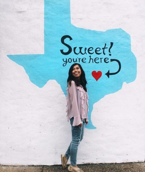 Austin, TX: A One Day Getaway to SXSW