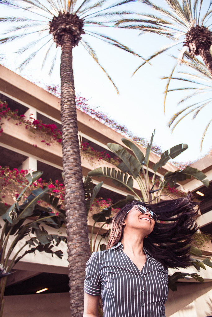 The Quick Solo Travel Guide to Anaheim, CA