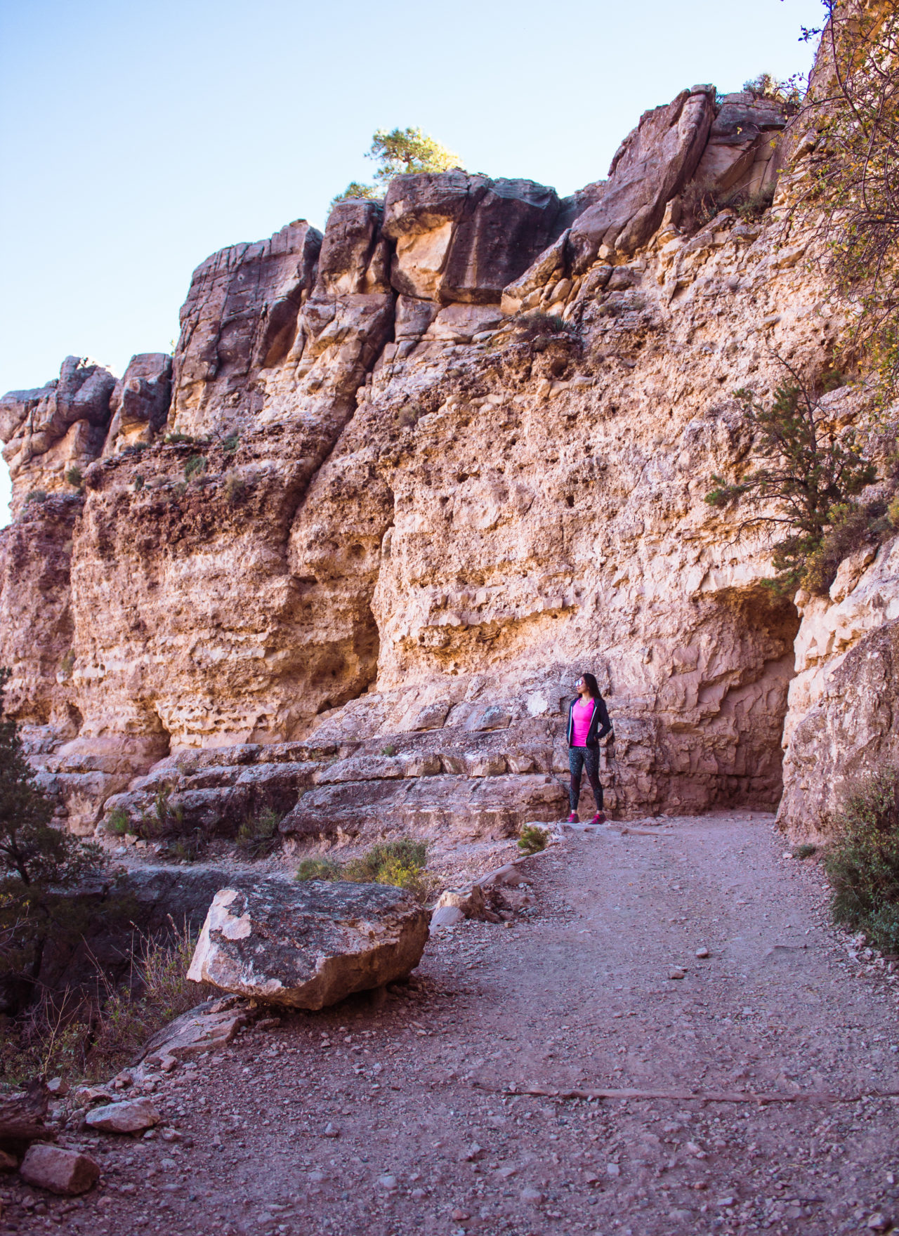 Top 5 Must-See Arizona Spots during the Fall